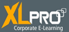 E-Learning Gamification, Videos and Courses Development Logo