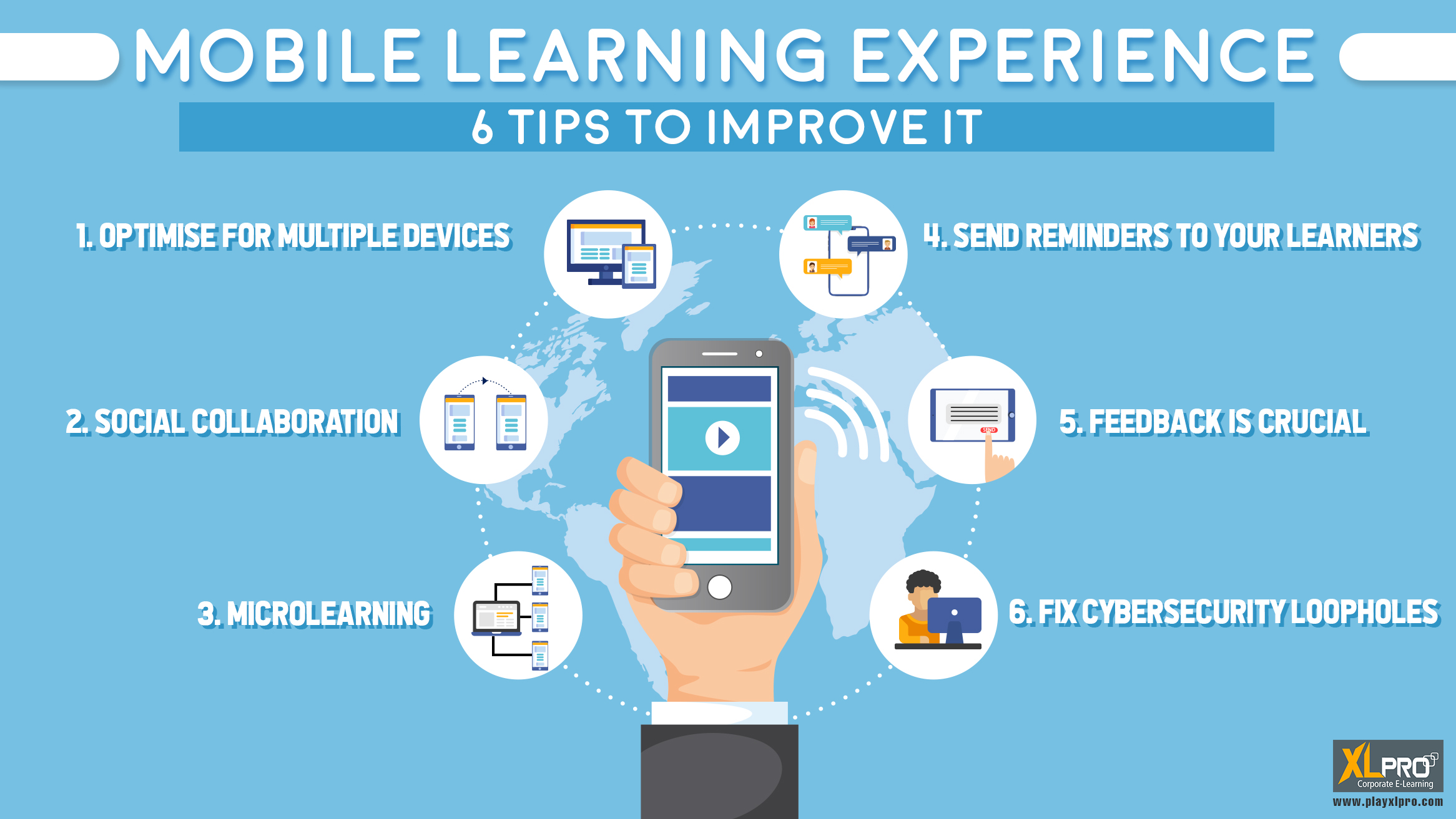 Mobile-Learning-Experience-5-Tips-To-Improve-It-